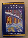 The Shining (G K Hall Large Print Book Series) (0816156859) by Stephen King