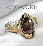 New Wirework Book Coming Soon