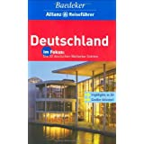 Deutschland: Highlights in 3D