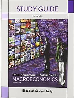 Paul macroeconomics krugman pdf