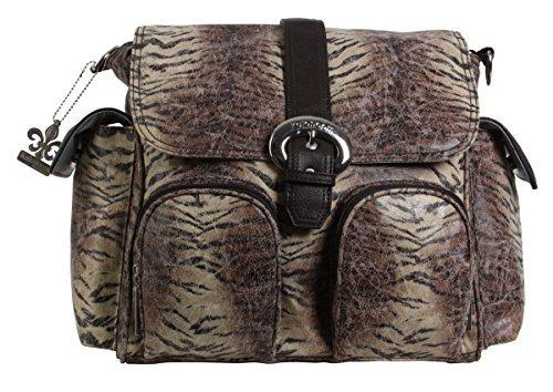 kalencom-double-duty-diaper-bag-safari-by-kalencom