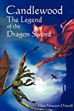 The Legend of the Dragon Sword