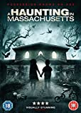 A Haunting in Massachusetts [DVD]