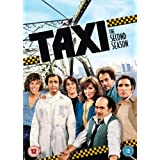 Taxi Season 2 [DVD]by Judd Hirsch