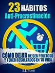 23 H�bitos Anti-Procrastinaci�n C�mo...