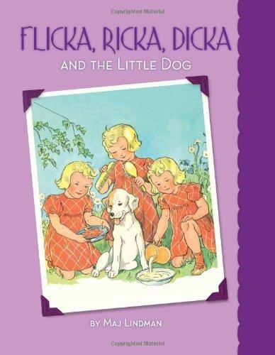 flicka-ricka-dicka-the-little-dog