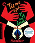 Tie Me Up! Tie Me Down! [Blu-ray]