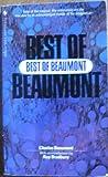 Best of Beaumont