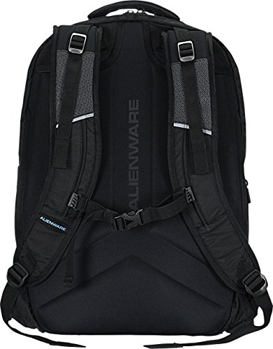 Alienware 14-Inch Vindicator Backpack (AWVBP14)