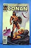 img - for Savage Sword of Conan #156 Vol 1 1989 book / textbook / text book