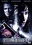 ボーダーライン[DVD]