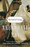 The Cost of Living (0375756140) by Arundhati Roy