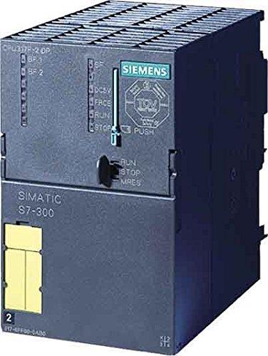 siemens-indussector-gruppo-6es7318-3el01-0-ab0-2-mbyte-12-mbps-sps-da-costruzione-centrale-dispositi