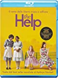 Image de The help [Blu-ray] [Import italien]