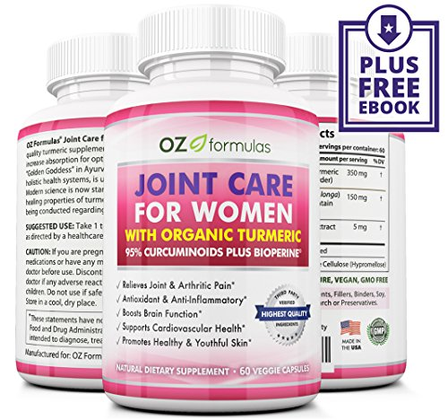 oz-formulas-joint-care-for-women-with-organic-turmeric-all-natural-95-curcuminoids-pain-arthritic-re