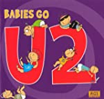 Babies Go To U2