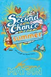 Morgan Matson Second Chance Summer