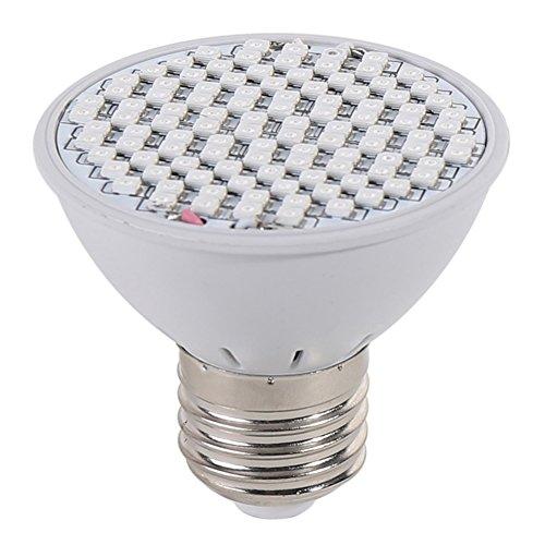 balai-e27-10w-106leds-full-spectrum-pflanzenlampe-wachstum-plant-grow-licht-lampe-for-garten-gewachs