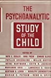 img - for 1960 THE PSYCHOANALYTIC STUDY OF THE CHILD. AN ANNUAL VOLUME XV (15). ALSO AVAILABLE ARE THE YEARS 1953, 1954, 1955, 1956, 1958, 1952, 1961, 1962, 1963. book / textbook / text book