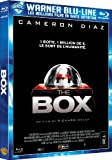 Image de The Box [Blu-ray]