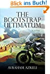 The Bootstrap Ultimatum (English Edit...