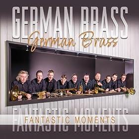 German Brass