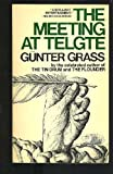 The Meeting at Telgte (0449245047) by Gunter Grass