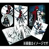 ギルティクラウン ロストクリスマス 完全生産限定版【Amazon.co.jpオリジナルCD付き】