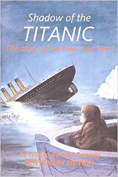 the shadow of the titanic Find great deals on ebay for shadow of the titanic shop with confidence.