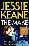 Jessie Keane The Make