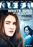 White Bird in a Blizzard (Sous-titres français) [Import]
