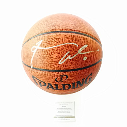 thunder-russell-westbrook-signed-spalding-basketball-lsc-authentic-coa