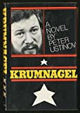 Krumnagel (0434817082) by Peter Ustinov