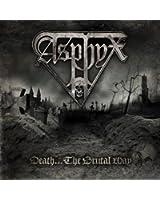 Death...The Brutal Way [Explicit]