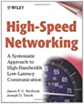 High-Speed Networking: A Systematic A...