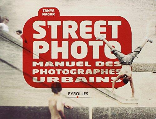 street-photo-manuel-des-photographes-urbains