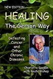img - for Healing the Gerson Way : Defeating Cancer and Other Chronic Diseases book / textbook / text book