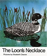 The Loon&#39;s Necklace