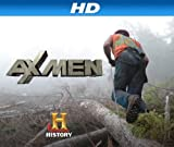 Ax Men Season 6 HD (AIV)