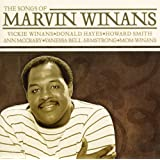 Tribute to Marvin Winans ~ Various Artists