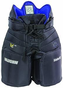 Vaughn 800 Velocity 6 Goalie Pants [JUNIOR] by Vaughn