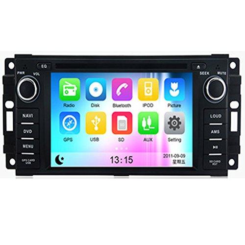 generic-1575-cm-pantalla-capacitiva-y-original-ui-auto-reproductor-de-dvd-para-jeep-2007-2010-chrysl