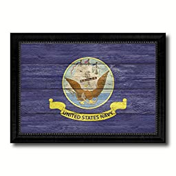 US Navy Military Texture Flag Art Gifts Office Wall Home Decor Bedroom Livingroom Masteroom Gameroom ManCave Bar Housewarming 19\
