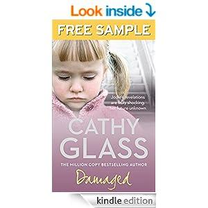Cathy Glass Pdf Free