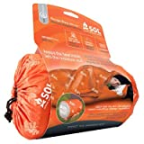 AMK SOL Escape Bivy
