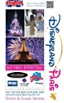 A Brit Guide to Disneyland Paris 2015...