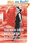 Tagebuch einer Hospitantin: Berlin, V...