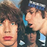 Black And Blueby The Rolling Stones