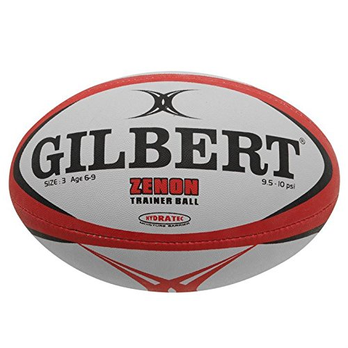 gilbert-zenon-training-rugby-ball-match-hand-stitched-textured-4-panels-sports-white-red-size-3