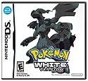 Pokemon - White Version